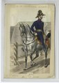 Staabs (Officier) (NYPL b14896507-90383).tiff