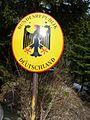 Staatsgrenze am Osserschutzhaus.jpg