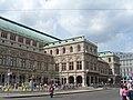 Staatsoper in vienna.jpg