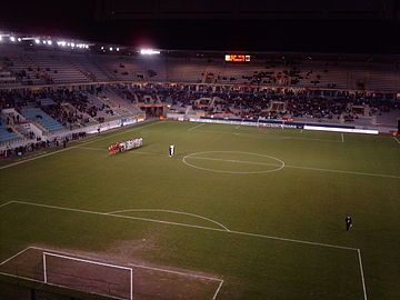 Loi 1 Du Football Wikipedia