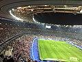Stade de France 1500 12.jpg