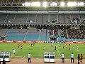 Stade de Radés 2017 3.jpg