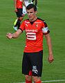 Stade rennais - Le Havre AC 20150708 19.JPG