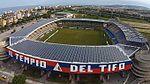 Stadio Riviera delle Palme veduta aerea.jpg