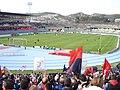 Stadio San Vito Cosenza.JPG