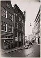 Stadsarchief Amsterdam, Afb 012000007934.jpg