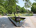 Stadsparken i Örebro.JPG