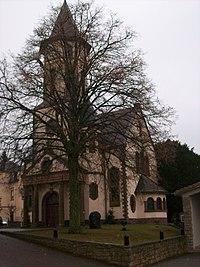 Stadtkirche von Redingen.jpg