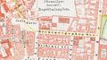 Stadtplan frankfurt am main ravenstein 1862.png