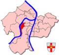Stadtteilkarte Koblenz-Moselweiß.png