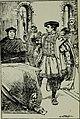 Stair-ċeaċta. sgéalta gearra ar neiṫiḃ and ar ḋaoiniḃ i seanċas na hÉireann (1905) (14775915122).jpg
