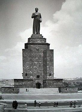 Stalin statue.jpg