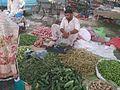 Stall in a local bazaar 28.jpg