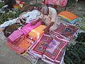 Stall in a local bazaar 29.jpg