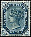 Stamp Mauritius 1891 8c.jpg