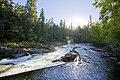 Stamp River Provincial Park, Vancouver Island (36012370174).jpg