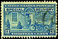 Stamp US 1944 13c special delivery.jpg