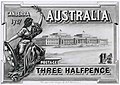 Stamps-through-time-1927-to-now-1927-photo-of-art.jpg.auspostimage.jpg