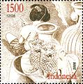 Stamps of Indonesia, 019-06.jpg