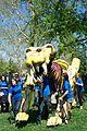 Stan Winston Creature Parade (8679033540).jpg
