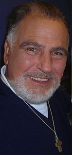 Stan Rougier
