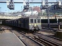 Standard Saint-Lazare Sept 1976-a.jpg