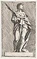 Standing Female Figure MET DP809403.jpg