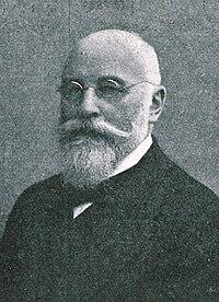 Stanisław Łazarski (1849-1938).jpg