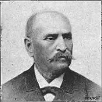 Stanisław Budziński.jpg