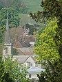 Stanmer village - geograph.org.uk - 1267624.jpg