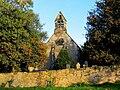 Stanton by Bridge, St Michael, South Derbyshire.jpg