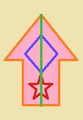 Star-Diamond-Arrow.png