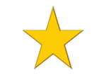 Star Icon CC0.png