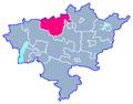 Stara Dąbrowa gm.png