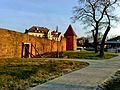 Stare Miasto, Głogów, Poland - panoramio (17).jpg