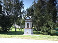 Stary Lubliniec (1).jpg