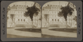 State Capitol at Albany, N.Y, from Robert N. Dennis collection of stereoscopic views.png