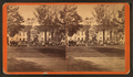 State Normal School, Randolph, Vt, from Robert N. Dennis collection of stereoscopic views.png