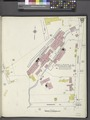 Staten Island, V. 1, Plate No. 50 (Map bounded by Van, Broadway, Henderson Ave., Alaska) NYPL1957378.tiff