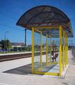 Station Wichelen - Foto 3 (2009).png
