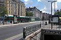 Station métro Porte-Dorée - 20130606 164158.jpg