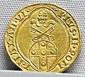 Stato della chiesa, Pio II, 1458-64, 04.JPG