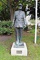Statue De Gaulle Pavillons Bois 4.jpg