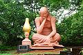 Statue Suhra.jpg