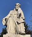 Statue d'Alexandre Vinet (Lausanne) - (3).jpg