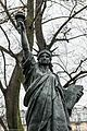 Statue of liberty - Paris - panoramio.jpg