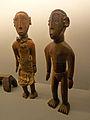 Statuettes Tsonga.jpg