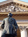 Statuia dr. Carol Davila.jpg