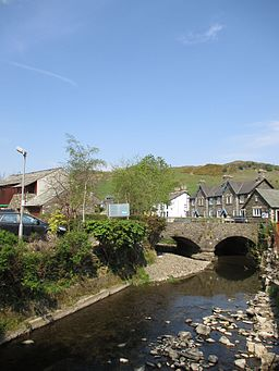 Staveley village centre.jpg