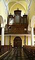 Stavelot - orgues.jpg